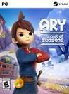 Ary and the Secret of Seasons thumbnail