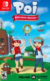 Poi: Explorer Edition Image