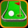 Ultimate Mini Golf Image