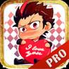 A Chibi Run Pro - Best Running Game Image