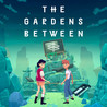 The Gardens Between for PlayStation 4 Reviews - Metacritic