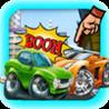Car Smash : Crash Image