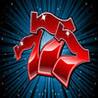 AAA Ace Casino Slots Royale Image