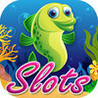 Slots Great Blue - Casino Slots, Vegas Luck and Mega Jackpots Image