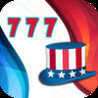Great American Scratchers HD - Happy Independence Day Scratch and Match Game Image