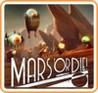 Mars or Die! Image