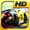 Real Racing 2 HD Image
