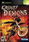 Crusty Demons Image