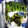The Incredible Hulk (2003) Image