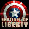 Captain America: Sentinel of Liberty Image