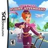 Let's Play Flight Attendant
