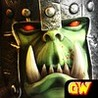 Warhammer Quest Image