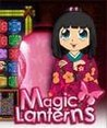 Magic Lanterns Image