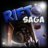 Rift Digger: Outer Cosmos Frozen Crystal Saga Image