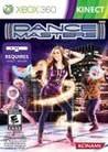 DanceMasters Image