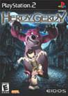 Herdy Gerdy Image