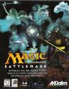 Magic: The Gathering - BattleMage Image