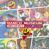 Namco Museum Archives Vol. 1