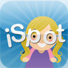 iSpot Travel Companion Image
