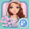 Wedding Spa - Wedding Game Image