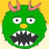 Monster Chomp Image