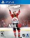 NHL 16 Image