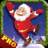 Jump Santa Jump Pro Image