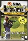 NRA High Power Competition Image