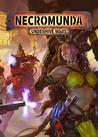 Necromunda: Underhive Wars thumbnail