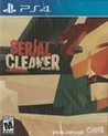 Serial Cleaner Image
