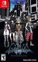 NEO: The World Ends With You Product Image