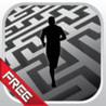 The Mega Maze Runner Image