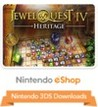 Jewel Quest IV: Heritage Image