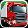 Connect Dots Truck Edition for kids and toddlers Image