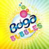BOGA Bubbles Image