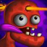 Monster Shooting Mania Image