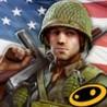 Frontline Commando: D-Day Image