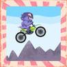 Bike Stuntman - Do It If You Can Image