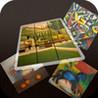 Art Tiles HD Image