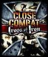 Close Combat: Cross of Iron Image