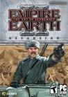Empire Earth II: The Art of Supremacy Image