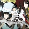 Steins;Gate Elite Image