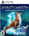 Spirit of the North: Enhanced Edition