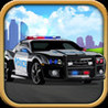 Extreme Police Chase - Racing Cops Image