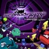 Schrodinger's Cat and the Raiders of the Lost Quark Image