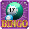 Bingo Favorite - Real Casino Bingo Image