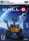 Disney*Pixar WALL-E Image