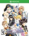Tales of Vesperia: Definitive Edition Image