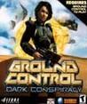 Ground Control: Dark Conspiracy Image
