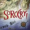 Sorcery! Image